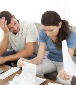 Как выписать бывшего мужа из квартиры, купленной в браке?