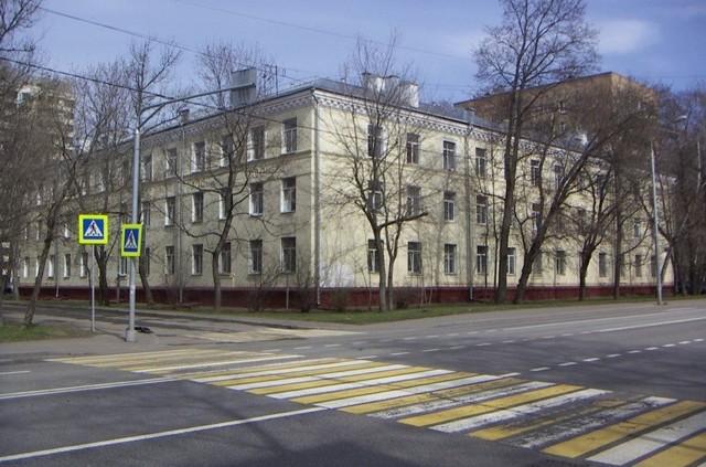 В Госдуме подготовили проект реновации жилья в регионах