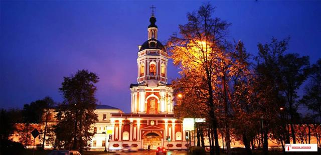 Москвичи выбрали лучшие и худшие районы столицы