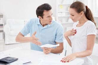 Может ли бывший муж претендовать на долю в квартире, купленной на маткапитал?