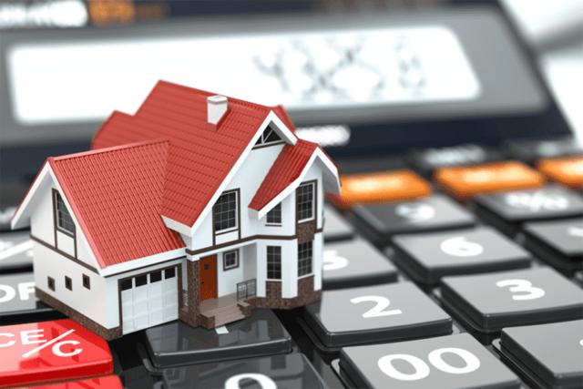 Молодые семьи смогут направлять соцвыплаты на покупку жилья