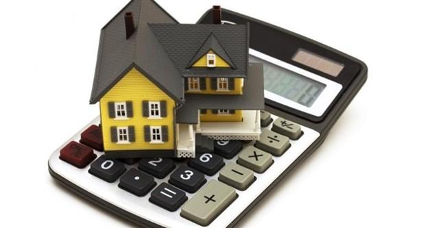Госдума может запретить выселение должников по валютной ипотеке