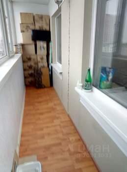 В Екатеринбурге вторичные квартиры продолжают дешеветь