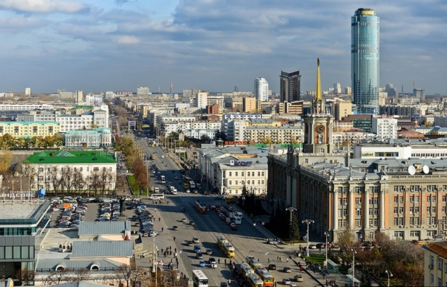 За 5 лет в России можно построить 5 млн кв. м арендного жилья