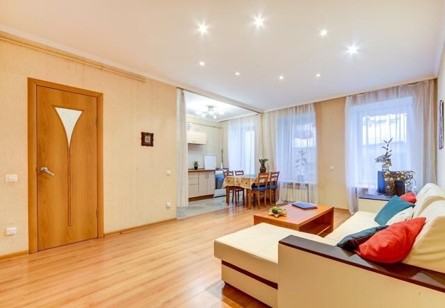 Как быстро и выгодно продать квартиру в маленьком городе?
