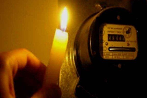 Верховный суд пояснил, в каких случаях свет отключат за долги