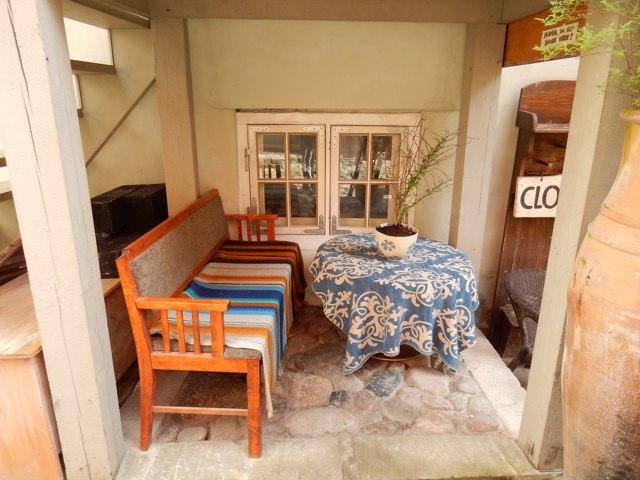 Как узаконить уже построенный дом или пристройку?