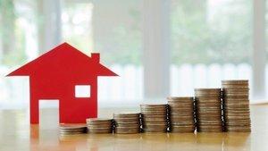 По итогам 2018 года ипотечные ставки могут снизиться на 1,5%