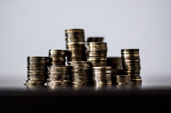 Законопроект о компенсациях дольщикам прошел 2-е чтение