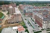 Госдума может разрешить дольщикам оплачивать квартиру частями