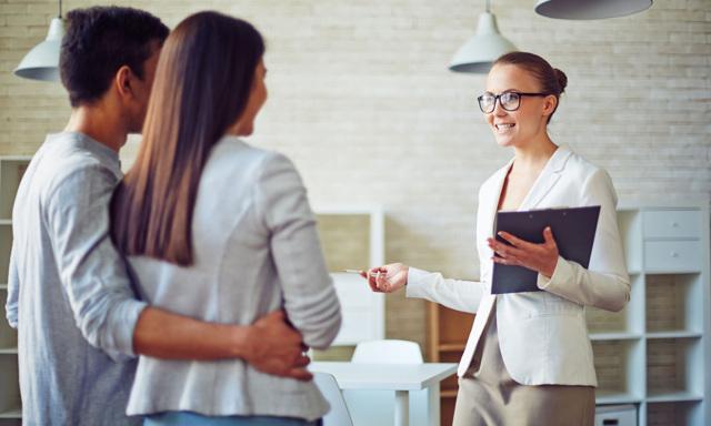 20 статей о том, как купить квартиру в ипотеку