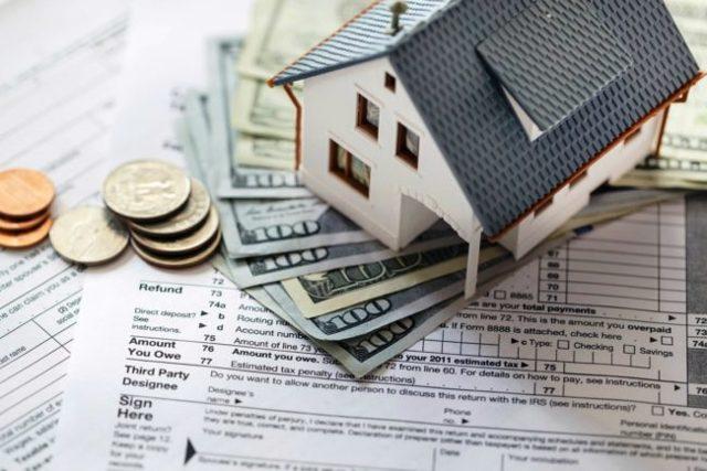 Купил квартиру 2 месяца назад и продаю за ту же сумму. Должен ли я платить налог?