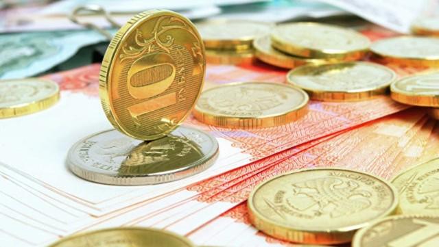50% жильцов дома должны выступить за прямую оплату ЖКХ