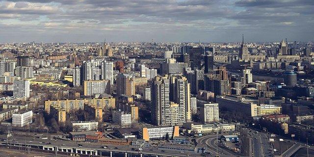 Сделки с жильем можно будет оформить через Госуслуги