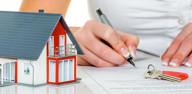 Надо ли платить налог на продажу унаследованной квартиры?