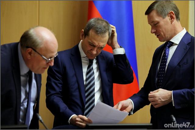 Через 5 лет в России не останется обманутых дольщиков
