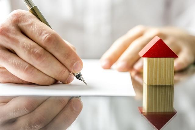Когда лучше и выгоднее покупать квартиру?