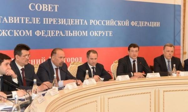 Депутат предложил обязать застройщиков писать настоящие цены в рекламе