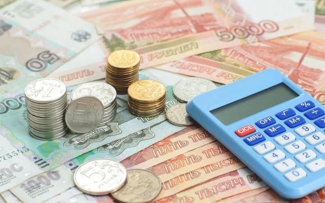 Банки будут жестче проверять долговую нагрузку заемщиков