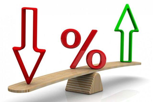 Банки прогнозируют дальнейшее снижение ипотечных ставок в 2019 году