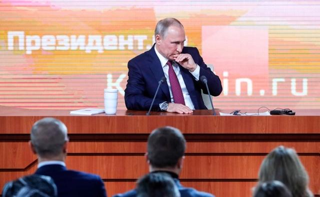 У россиян растут долги по имущественным налогам