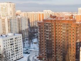 Банки будут продавать больше проблемных ипотечных квартир