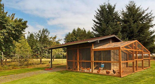 Как построить загородный дом: 15 полезных статей
