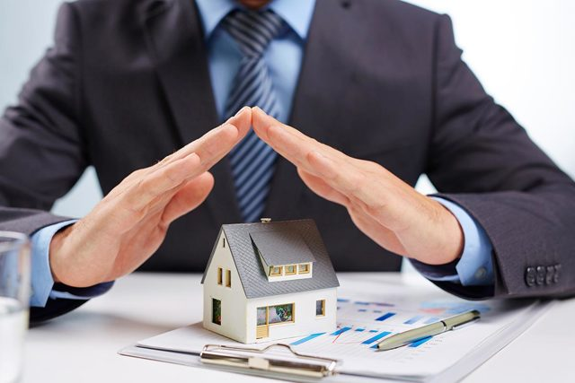 Как купить квартиру, если находишься в другом городе