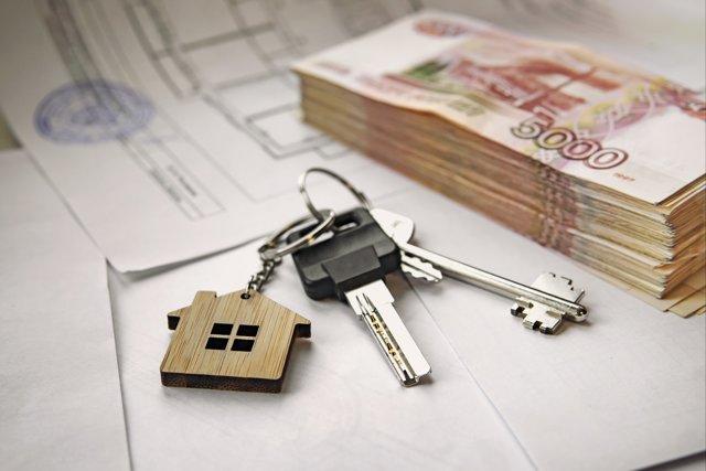 Поправки к закону о компенсационном фонде дольщиков готовы