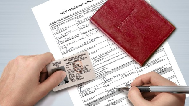 Как вернуть деньги за страховку при досрочном погашении?
