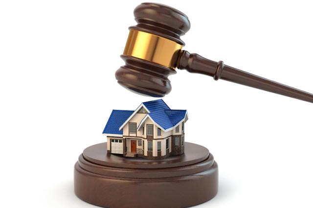 Как обжаловать отказ опеки в продаже квартиры?