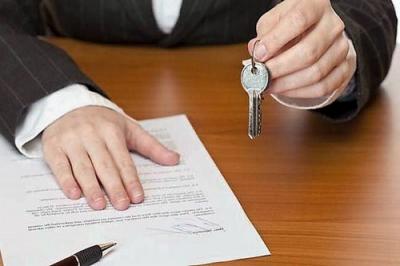 Какие права есть у дольщика, если застройщик сдает дом не в срок?