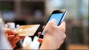 Оплатить коммунальные счета можно будет в супермаркете