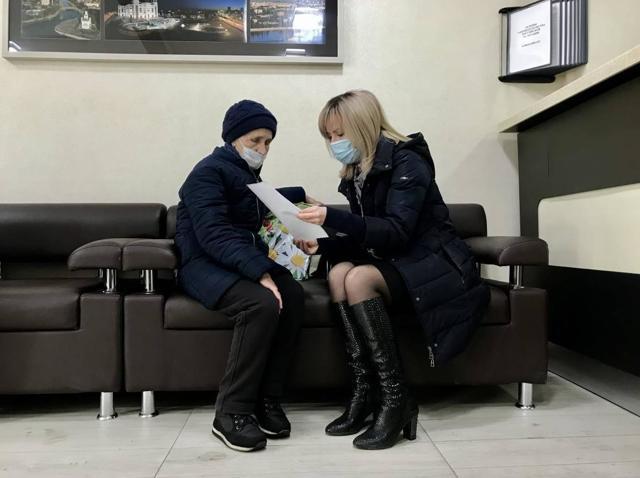 Готовится новый закон о компенсации в 1 млн рублей при утрате жилья
