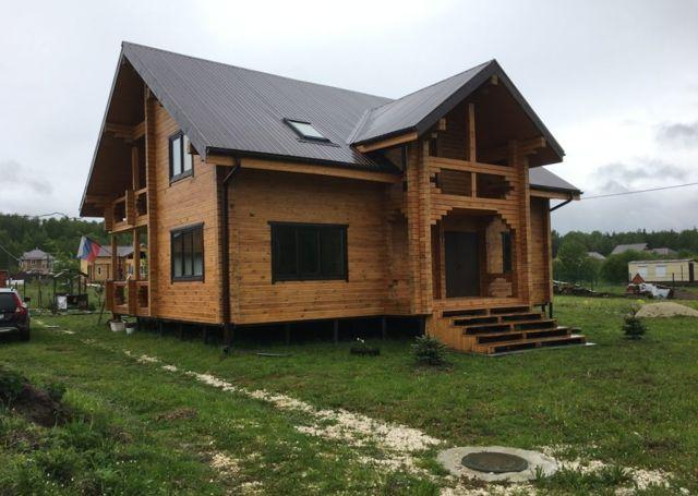 Как переоформить документы на дачу, чтобы построить жилой дом?