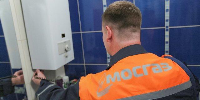 Жилинспекторам могут разрешить заходить в квартиры для проверки газа