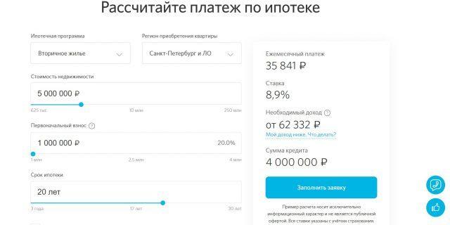 Какое вторичное жилье стоит покупать в Москве?