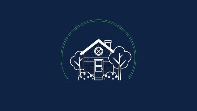 Вступил в силу закон о льготной ипотеке на деревянные дома