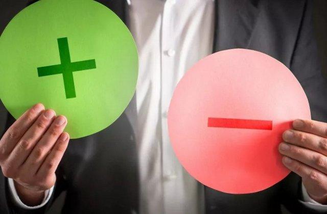 Насколько надежны брачные договоры?
