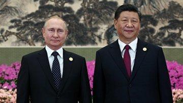 За 4 года китайцы инвестировали в недвижимость России $170 млн