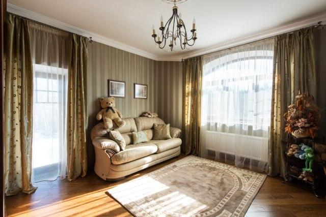 Итоги I квартала 2018 на рынке найма жилья в России