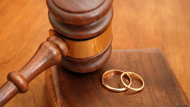 Может ли бывший муж претендовать на долю?