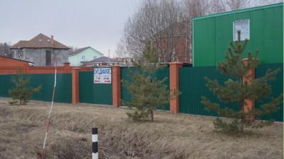 Можно ли оформить дом по дачной амнистии после 1 марта