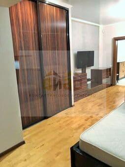 Аренда 1-комнатных квартир сильнее всего подорожала в Астраханской области