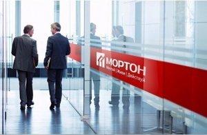 ГК ПИК закрыла сделку по покупке ГК «Мортон»