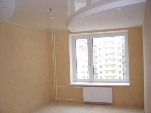 В Москве 30% квартир сдаются без мебели