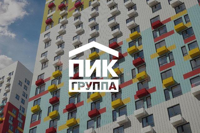 ГК «ПИК» судится с жителями подмосковного района Новокуркино