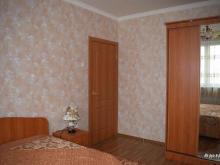 Аренда квартир в Москве дешевеет