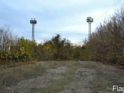 В Челябинске самая дорогая аренда земли под строительство