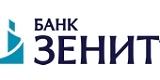 В Москве ипотеку на вторичку берут в среднем под 13-14% годовых